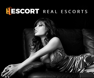 Escort girl Valencia