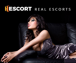 Escort girl Zaragoza